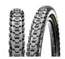 Покрышка 26x2.2 Maxxis Ardent Rase 3C/TR 120TPI Folding (TB72374000)