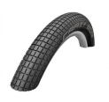 Покрышка 26x2.35 (60-559) Schwalbe CRAZY BOB Performance B/B HS356 Addix 67EPI 41B (2019)