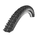 Покрышка 27.5x2.25 650B (57-584) Schwalbe SMART SAM Performance B/B-SK HS476 Addix 67EPI (2019)