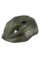 BOBIKE Helmet Bobike One Plus S - Olive Green велошлем детский