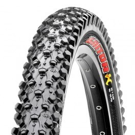 Покрышка 26x2.10 Maxxis Ignitor 70a Wire TPI60 (595g) (TB69756500)