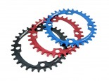 Звезда OMEN NARROW WIDE 32T SPROCKET